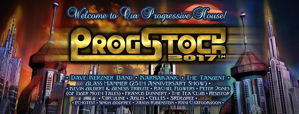 ProgStock 2017