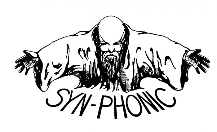 Syn-Phonic Music