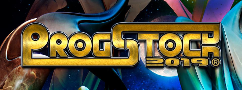 ProgStock 2019