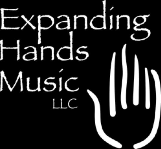 Expanding Hands Music