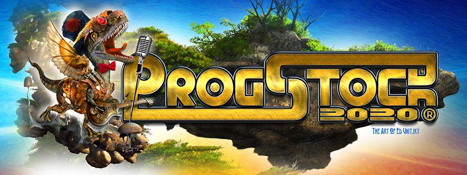 ProgStock 2020