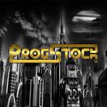 ProgStock Festival