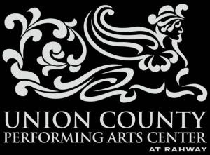 Visit UCPAC at Rahway, NJ