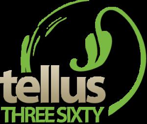 Visit Tellus360 in Lancaster, PA