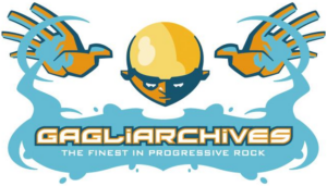 Visit Gagliarchives