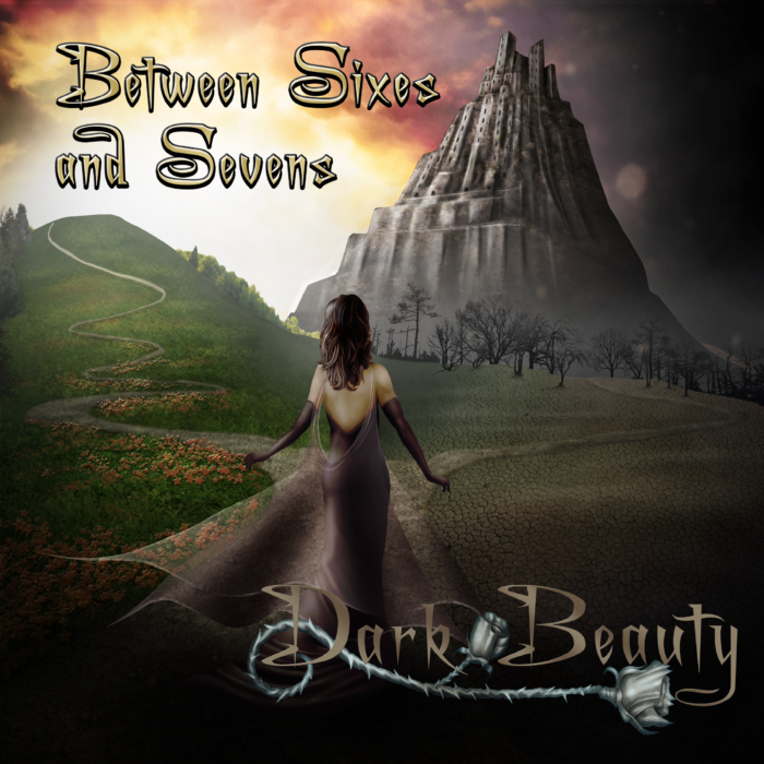 Dark Beauty - Between Sixes and Sevens